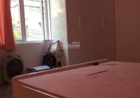 Cho thuê nhà mới xây 45m2x5 tầng, tại 259 Vĩnh Hưng - Hoàng Mai - Hà Nội