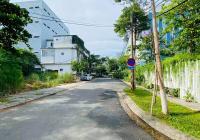 Bán lô MT Đặng Nguyên Cẩn, quận Hải Châu, giá rẻ hơn thị trường 600 triệu