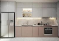 Cần bán rất gấp căn 2PN 75m2 số 12 tầng trung giá rẻ nhất thị trường chung cư Smile LH 033.620.8384