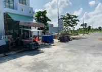 Cần tiền mùa dịch cần bán nhanh 2 lô đất view công viên dự án Galaxy Hải Sơn, 1,4tỷ, 0901762379