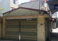 Chính chủ bán đất mặt phố Hưng Phúc, Yên Sở, 90m2 lô góc sổ vuông, giá 5.5 tỷ, LH Hùng 0969498401