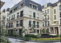 Sở hữu ngay biệt thự duy nhất có bể bơi tại Giảng Võ, an ninh tuyệt đối đẳng cấp tinh hoa0965572566