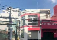 Hungviland cần bán gấp nhà đẹp Phước Bình 14m KDC Bàn Cờ  Giá Tốt nhất khu vực vì nhà rất đẹp
