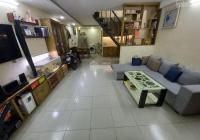 Bán nhà ngay sau lưng chợ Phạm Văn Hai, P3, Tân Bình, MTG. LH: 0903542994