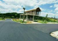 Cần tiền bán gấp lô đất ở Bảo Lộc, 200m2