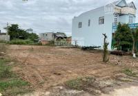 Bán gấp lô đất 150 m2(5x30m) gần KCN Mỹ Phước 3 tiện KD buôn bán
