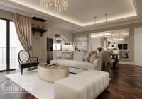 Bán gấp 2 căn hộ 85m2 và 128m2 giá chỉ từ 2,4 tỷ, sổ đỏ chính chủ tại Golden Palace. 0966866925