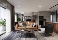Bán gấp 3 căn hộ đầu tư DT 54m2, 72m2 và 130m2 giá từ 1,9 tỷ tại CC Mỹ Đình Pearl. Sổ đỏ chính chủ