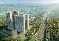 Chỉ 1.7 tỷ căn 2 phòng tại mặt tiền Đại lộ Bình Dương TP Thuận An