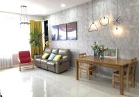 Bán CH 2PN - Sunrise City South - full nội thất - 106m2 - giá rẻ nhất mùa dịch - LH 0931781115