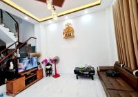 Nhà Bình Hưng sát Him Lam, 5 tầng yên tĩnh, đẳng cấp