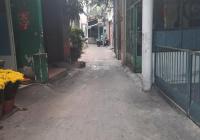 Bán nhà đường Vĩnh Viễn, Quận 10, diện tích 53m2, giá 113 triệu/m2