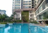 CC cần bán căn góc Thăng Long Number One 112 - 162m2, full đồ đẹp giá từ 33tr/m2. LH: 0988751238