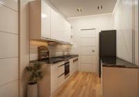 Chú tư bán căn hộ cao cấp ngay MT Hồng Bàng Rộng 50m 2 tỷ 4 DT 70m2 gọi 0904943862 Ngọc