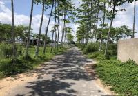 Bán đất nền Tt Tp Vĩnh Long, giá mùa dịch 700tr, 0983814028