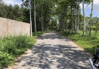 Bán đất công xây biệt thự, gần bệnh viện ĐK Vĩnh Long, 0983814028
