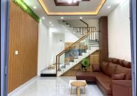 Nhà cần bán đường Nguyễn Tri Phương, Quận 10, pháp lý sạch, rõ ràng, SHR