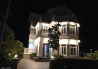 Chính chủ bán căn Biệt thự biển hạng sang tại Nha Trang , Khánh Hòa
