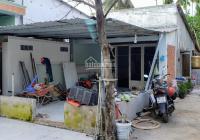 Nhà riêng xã Bình Mỹ, Huyện Củ Chi, 150m2 thổ cư, SHR
