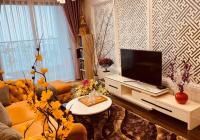Chính chủ bán căn hộ 2PN cao cấp Sunshine Palace Full nội thất đẹp - Ở ngay, LH: 0904150199
