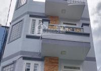 Nhà bán, Huỳnh Văn Bánh, Phường 15, Phú Nhuận, DT 60m2, giá chỉ 8.5 tỷ
