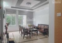 Nhà hẻm 48 đường Hồ Biểu Chánh, phường 11, Quận Phú Nhuận, giá chỉ 8 tỷ 9