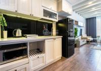 Bán gấp 5 căn hộ Gold View Quận 4, giá rẻ, 117m2 3pn 2wc, 6.1 tỷ, đúng giá, LH: 0938382522 A. Văn