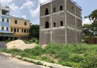 Mảnh đất sổ đỏ sinh lời tốt đất vuông vắn, 69m2, MT 6,9m, giá 68tr/m2 có thương lượng, 0986879946