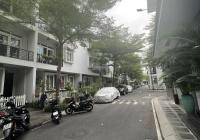 Nhà cho thuê nguyên căn hẻm 181 đường 3/2 đối diện nhà hát Hòa Bình. LH: 0.0901383038 A Trường