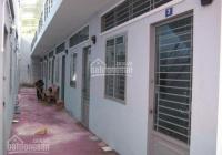 Bán gấp dãy nhà trọ 6 phòng Tân Phú Trung, đường Nguyễn Thị Lắng ngay KCN Tân Phú Trung