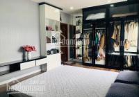 Bán nhà chung cư, nội thất siêu đẹp, siêu mát, ngay phố Cầu Diễn, 87m2, giá 1,89 tỷ. LH 0394902347