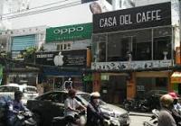 Cho thuê nhà đường Nguyễn Gia Trí (D2 cũ), gần Q1. DT: 9x22,5m giá: 46tr/tháng 0939386352 Nguyên