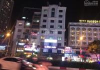 Bán nhà Nguyễn Chí Thanh lô góc kinh doanh VP, spa - 9 tầng thang máy cho thuê 200 triệu/ tháng