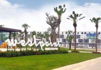 Chủ nhà cần bán căn 72m2 - 85m2 view công viên lớn, khu đô thị mới Nam 32, LH 0974509348
