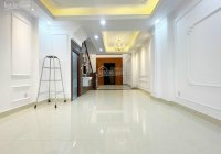 Nhà ở kinh doanh, cho thuê, mở công ty, Thành Thái, đối diện Bệnh viện 115. 15 tỷ