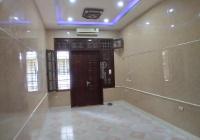 Chính chủ cho thuê nhà tại 58A phố Hoàng Đạo Thành, Thanh Xuân, DT 30m2x 5 tầng, KD siêu đỉnh
