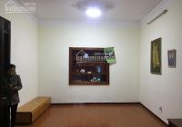 Nhà riêng ngõ phố Kim Ngưu Trần Khát Chân DT 50m2x3T giá 8tr/th