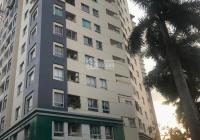 Cần bán gấp căn hộ Sacomreal - 584, 80m2, 2PN giá 2.4 tỷ