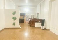 Bán nhà đẹp đường thông kinh doanh ngay Vincom đường Võ Vân Ngân, P. Linh Chiểu, TP Thủ Đức 5,2x23