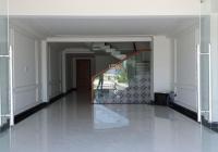 Nhà phố kinh doanh MT đường Hoàng Hoa Thám, KDC Phúc Đạt, Thủ Dầu Một 0933809264