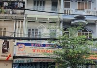 Bán gấp nhà mặt tiền Lê Quang Định, P14, Bình Thạnh giá 26 tỷ. Gọi: 0947.999.157