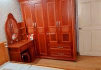 Chính chủ bán căn tầng 2, block mới, DT 40,3m2 tại EHome 4, giá 955 triệu, LH: 0896430787