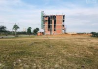 Bán đất nền quận 9 biệt thự ven sông Đảo Kim Cương, 9 tỷ - 280m2 phường Trường thạnh, TP. Thủ Đức