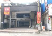 Cho thuê cửa hàng KD vị trí đông người qua lại nhất phố Thái Thịnh, S 600m2, MT 12m LH: 0987394655