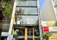 Chỉ 1 căn duy nhất MT Nguyễn Tri Phương, Quận 5, DT: 4,2x27m, nhà 3 lầu (HDT 85 triệu) giá 29.5 tỷ