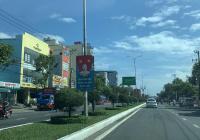 1 ngàn 020 mét đất ở lâu dài mặt tiền Nguyễn Hữu Thọ, Đà Nẵng