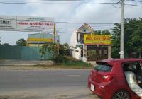 Bán đất MT Tỉnh Lộ 2, Xã Phước Vĩnh An, Củ Chi