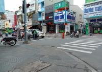 Cho thuê mặt tiền Trần Quang Khải gần Hai Bà Trưng, Quận 1