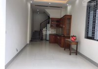 Cần bán gấp 7 căn nhà mới xây, 30m2 x 4T, thuộc Phường Dương Nội, Hà Đông