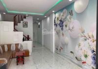 Tôi cần nhà trên đường Lê Hồng Phong - Q10. Hẻm 1 sec, 3.5m, đã có sổ hồng bao sang tên